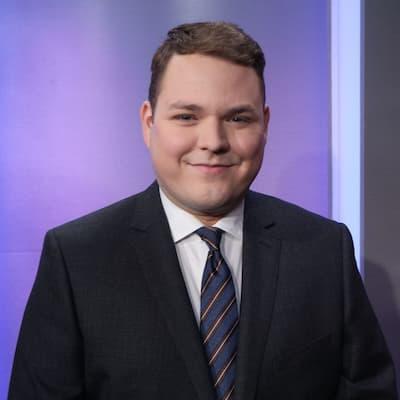 Julian Esparza